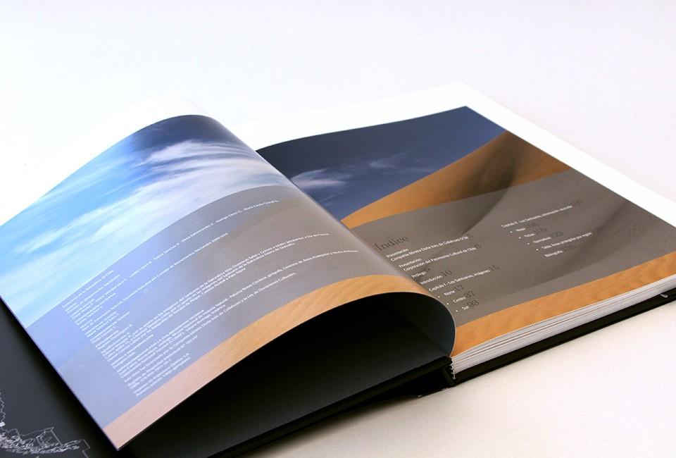 Libro_Santuario_de_la_Naturaleza-02