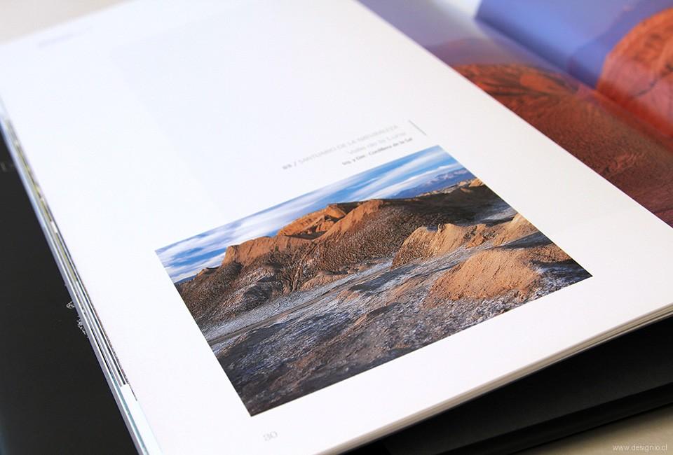 Libro_Santuario_de_la_Naturaleza-03