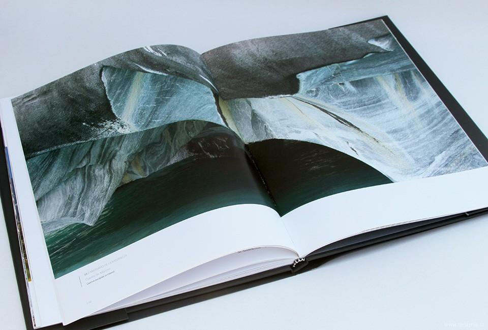 Libro_Santuario_de_la_Naturaleza-04