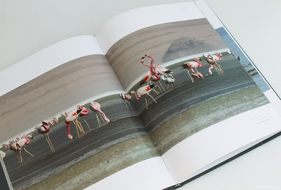 Libro_Santuario_de_la_Naturaleza-05