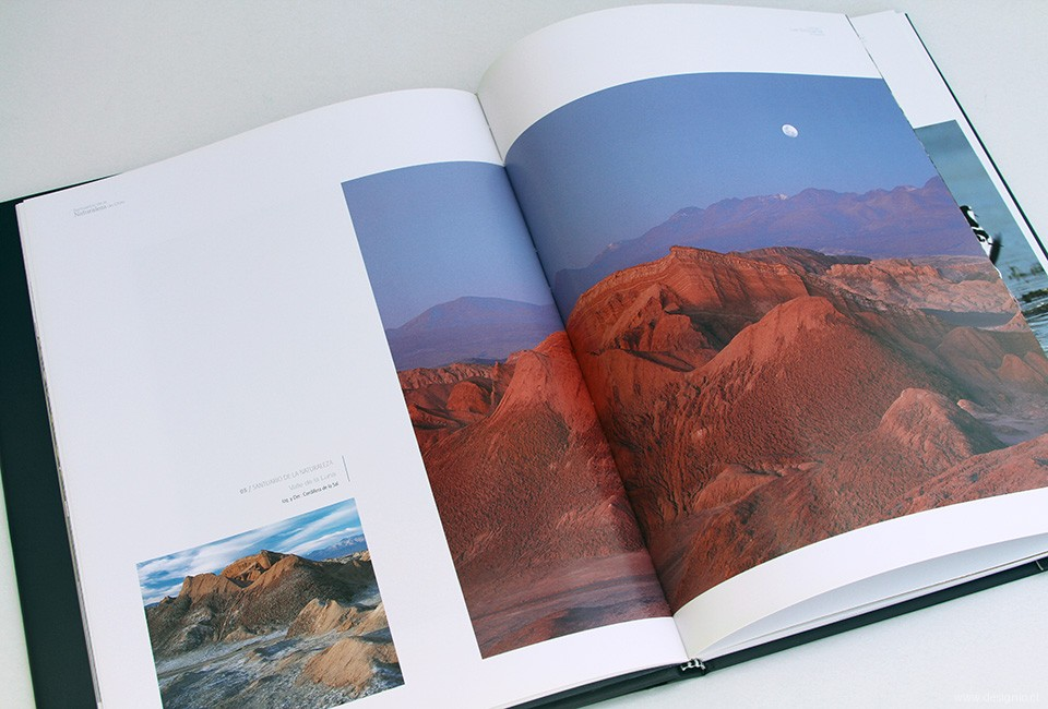Libro_Santuario_de_la_Naturaleza-06