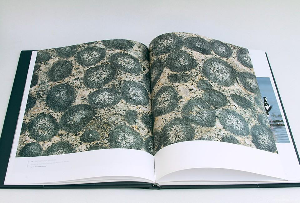 Libro_Santuario_de_la_Naturaleza-07