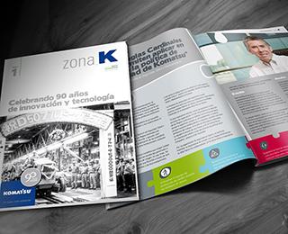 min_Komatsu_Revista_y_Brochure