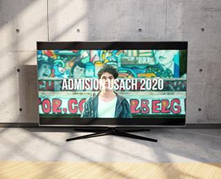 min_ad_2020