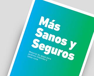 min_mas_sanos
