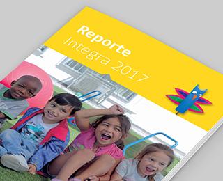 min_reporte_integra-2017