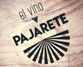 min_vino_pajarete